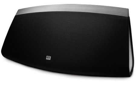 Altec Lansing LIVE 5000 WiFi Music System