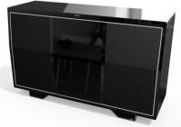 Klipsch Console AirPlay Speaker System