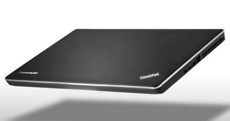 Lenovo ThinkPad Edge S430 Notebook with Thunderbolt 3