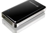Transcend StoreJet Cloud Wireless Portable Drive 1