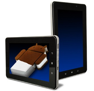 ViewSonic ViewPad e70 Android 4.0 Tablet