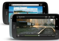 HTC One S Android 4.0 ICS Smartphone Ultra Thin at 7.9mm web game