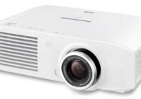 Panasonic PT-LZ370U Full HD Professional Installation Projector