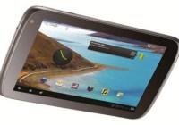 Sprint ZTE Optik 7-inch 3G Android Tablet 1
