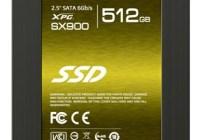 ADATA XPG SX900 Solid State Drive