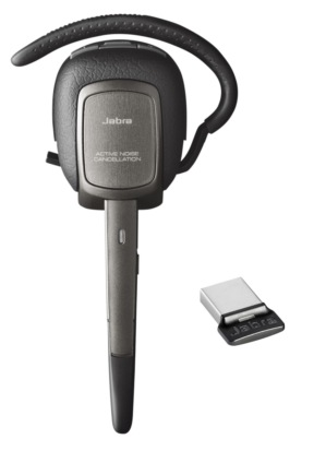 Jabra SUPREME UC Headset for Unified Communications