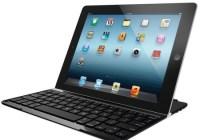 Logitech Ultrathin Keyboard Cover for iPad 3rd Gen
