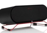 Aperion ARIS Wireless Speaker for Windows