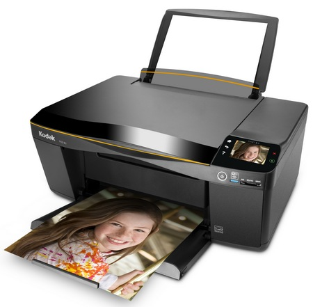 Kodak ESP 3.2 WiFi All-in-One Printer