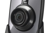 Logitech Alert 750n Indoor Video Security System with Night Vision