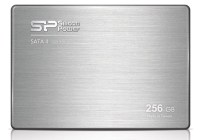 Silicon Power T10 Entry-level SSD