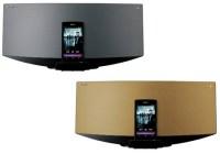 Sony CMT-V70B Walkman HiFi system