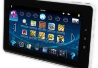 Techno Source Kurio 7 Android 4.0 Tablet for Kids