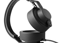 AiAiAi TMA-1 Studio Headphones 1