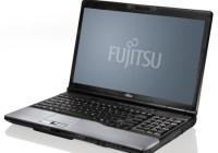 Fujitsu Lifebook E752 Desktop Replacement Notebook with Ivy Bridge 1
