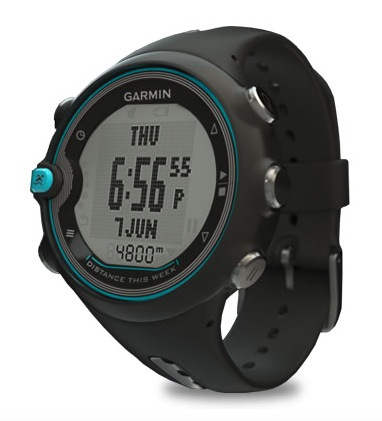 Garmin Swim Training Watch for Swimmers 1