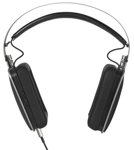 Harman Kardon BT Bluetooth on-ear headphones 1