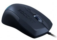 ROCCAT Lua 3-button Gaming Mouse