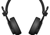 AiAiAi Capital Weather-resistant Headphones