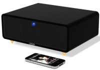 Croon Audio The Original Bluetooth Speaker System