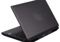 Maingear Alt-15 Notebook with Ivy Bridge and GeForce GT630M lid