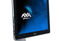 AVADirect Intel CAP08 All-in-one PC