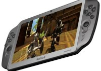 Archos GamePad 7-inch Android Gaming Tablet