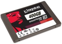 Kingston SSDNow E100 Enterprise SSD