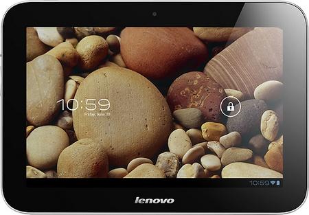 Lenovo IdeaPad A2109 Tablet Lands BestBuy at $299.99 1