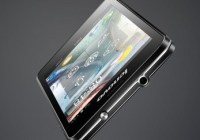 Lenovo LePhone K860 Quad-core Smartphone with 5-inch Screen top