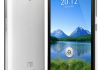 Xiaomi Phone 2 gets Quad-core CPU, 2GB RAM and 4.3-inch IPS Screen
