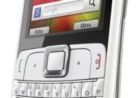 Motorola MOTOGO! EX430 QWERTY Phone
