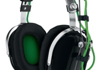 Razer BlackShark Gaming Headset 1