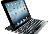 ZAGG ZAGGkeys PRO and PRO Plus Bluetooth Keyboard Case for iPad