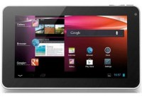 Alcatel One Touch T10 7-inch Android Tablet