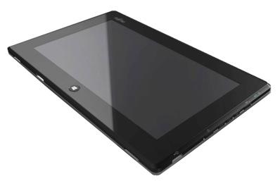 Fujitsu STYLISTIC Q572 Windows 8 Tablet PC