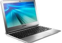 Google brings new Samsung Chromebook XE303C12