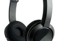 SteelSeries Flux Foldable Headset black
