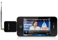 Elgato EyeTV Mobile Hits US with support for Dyle Mobile TV iphone 4s