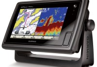 Garmin GPSMAP 500 and 700 Series Chartplotter and Combo Units