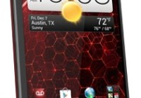 Verizon DROID DNA by HTC sports 5-inch 1080p Touchscreen 2