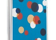 iFrogz Vue Customizable iPhone Case 1