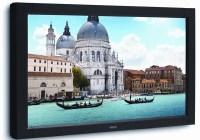 NEC V322 Commercial-grade LCD Display