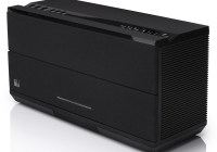 Soundfreaq Sound Platform 2 Bluetooth Wireless Speaker