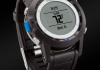 Garmin quatix Marine GPS Watch 1