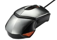 Asus GX1000 Eagle Eye Gaming Mouse 1