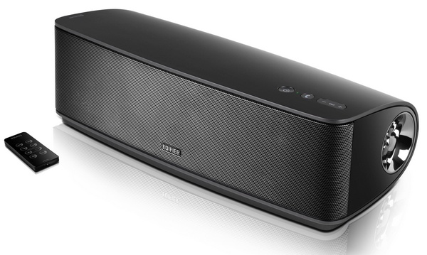 Edifier iF335BT Bric Connect Bluetooth Speaker