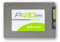 Micron P410m Enterprise SAS Solid State Drive 1
