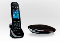 Logitech Harmony Ultimate Universal Remote 1