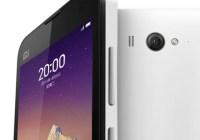 Xiaomi Phone MI-2S Android Phone 1